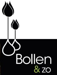 Logo Bollen & Zo